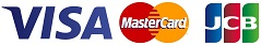 visa_mastercard_jcb