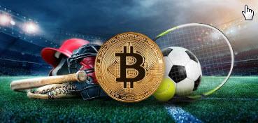 10bet bitcoin入金ボーナス