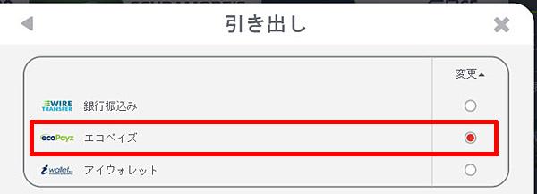 NETBET_出金エコペイズ-1