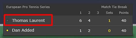 bet365_テニスエクスプローラー1