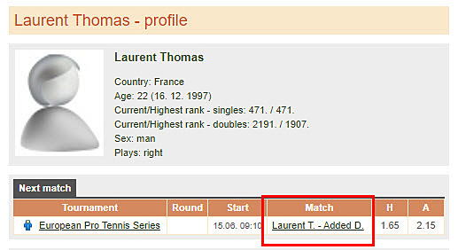 bet365_テニスエクスプローラー3