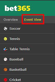 bet365_eventview_2