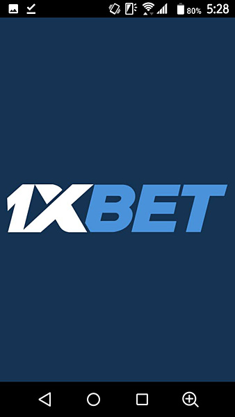1xbet_Android_5