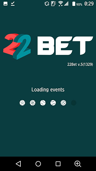 22bet_Android_6