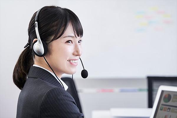 ベットティルト_電話サポート
