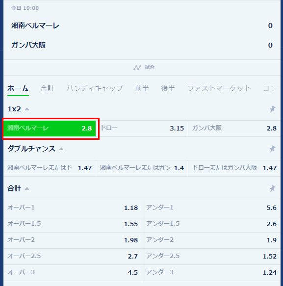 カジ旅_賭け方7
