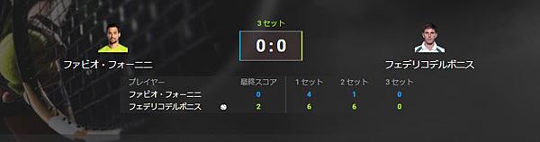 ライブ2-1